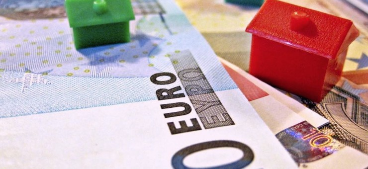 Cost of Buying a Property in Cyprus