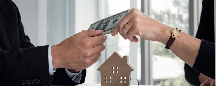 Tips to buying a house in Cyprus.